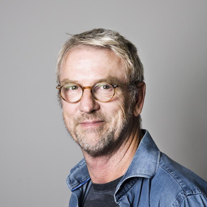 Martin Cornelissen