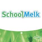 Schoolmelk